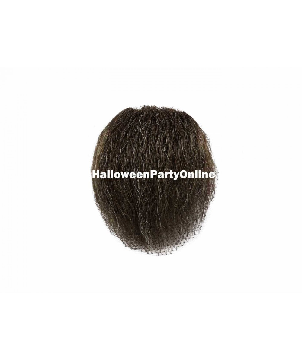 Goatee Beard HB-104 Brown #38