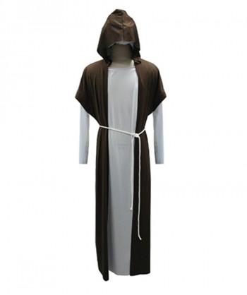 Halloween Party Costume Adult Men's Biblical Joseph Costume HC-021