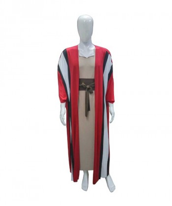 Halloween Party Costume Adult Men's Biblical Moses Costume HC-131