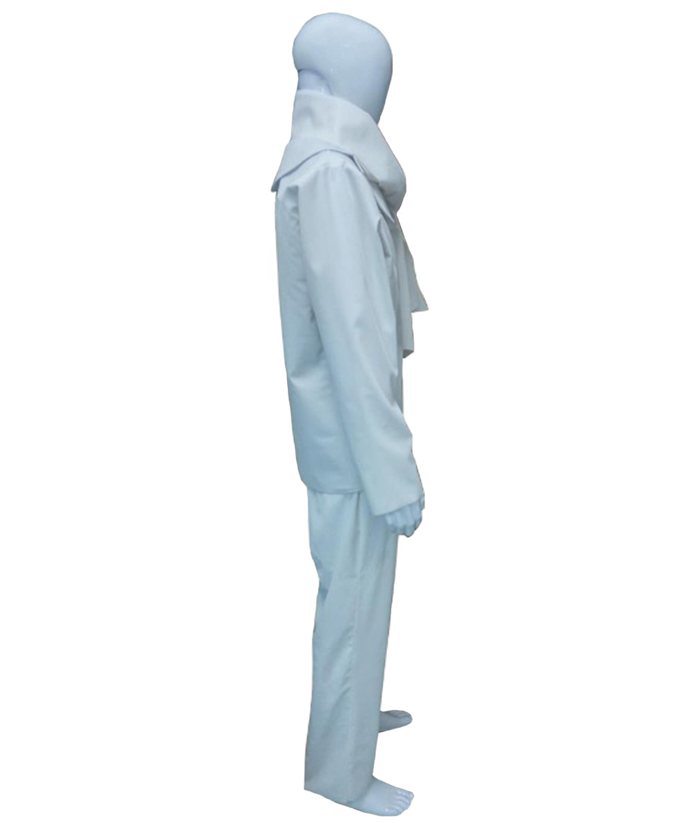 Adult Men's Costume for Cosplay Despicable Me 3 Dru HC-208