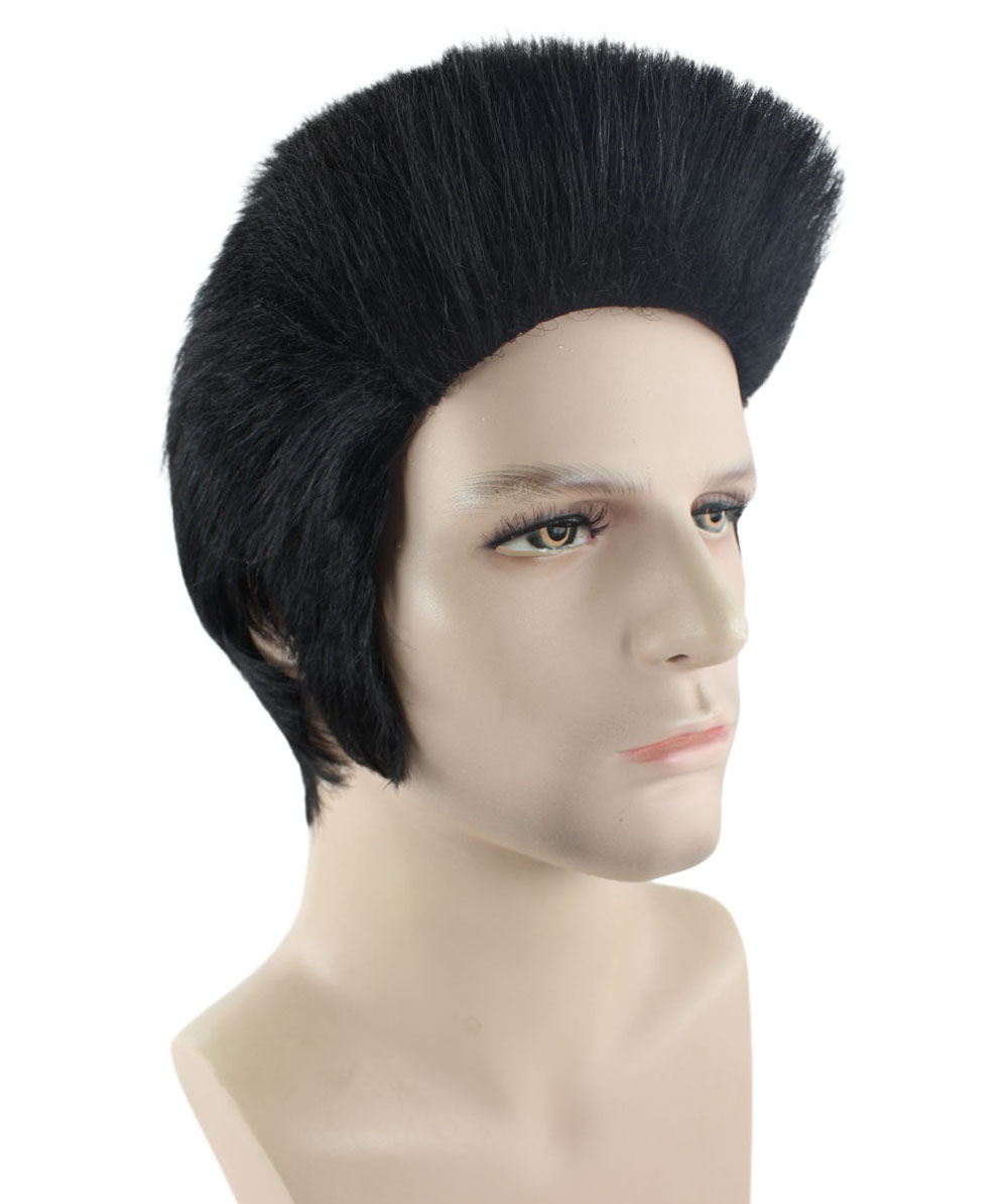 80's Tokyo Style Wig HM-263
