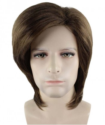 Halloween Party Costume Tokyo Style Wig HM-264
