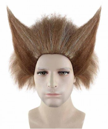 Halloween Party Costume Cats Musical Wig HM-282