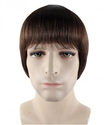 Halloween Party Costume Pop Wig HM-325