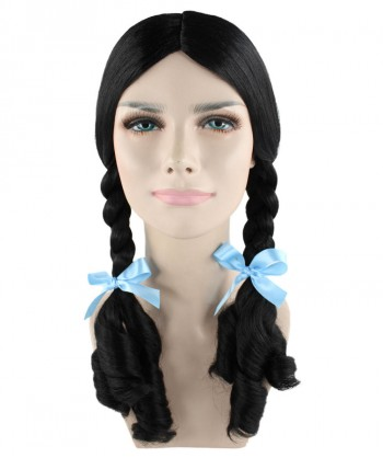 Halloween Party Costume Dorothy Wig HW-1448