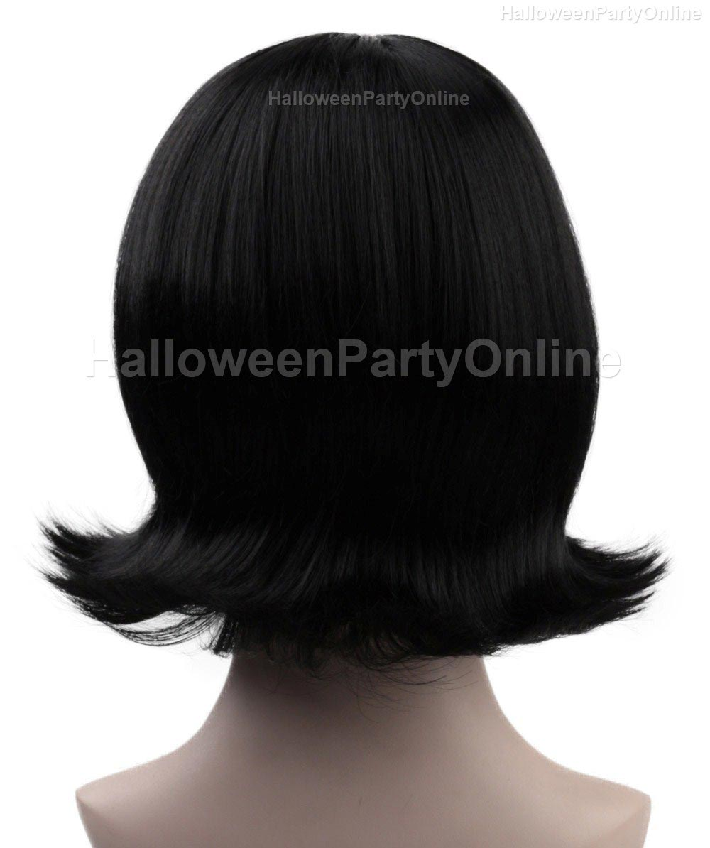 Wig for Cosplay Mavis Transylvania HW-162