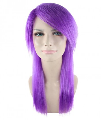 Halloween Party Costume Glamour Wig HW-1723