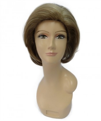 Halloween Party Costume Wig for Clinton I HW-181