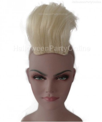 Halloween Party Costume Wig for Cosplay Storm HW-193