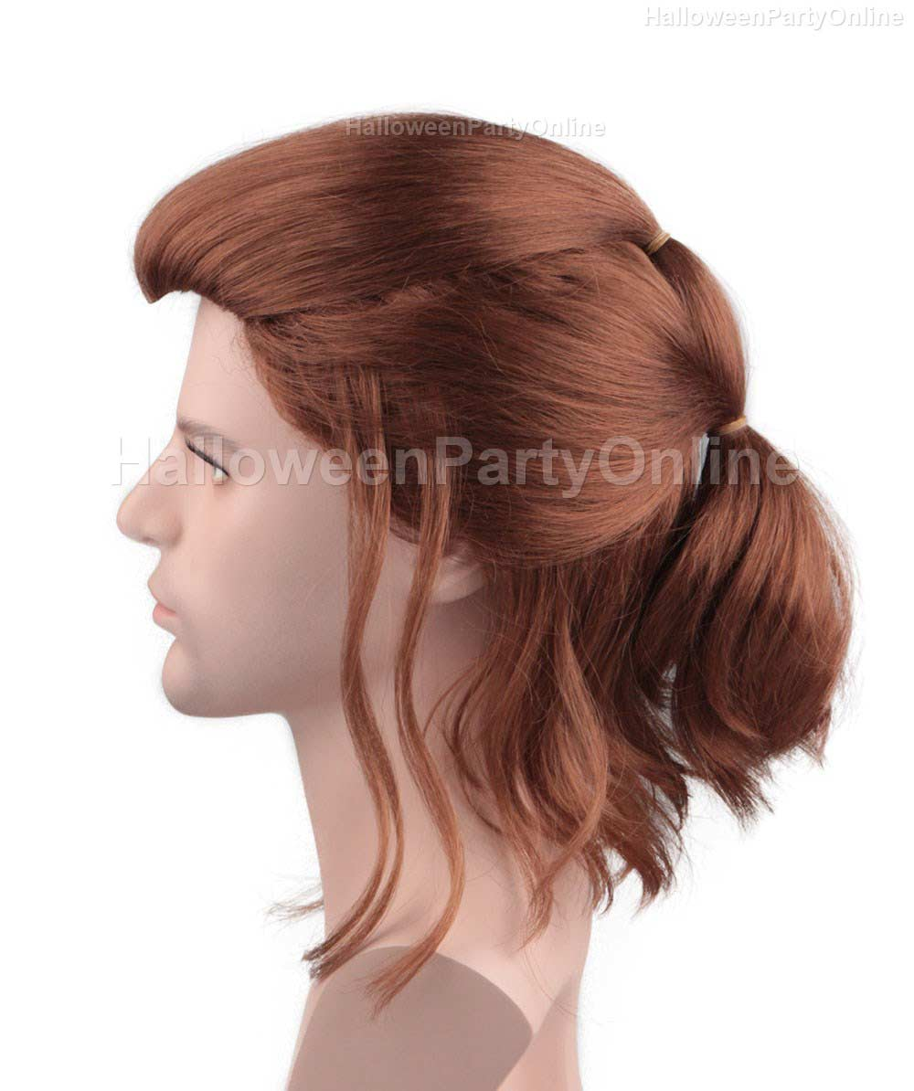 Wig for Cosplay Huntsman HM-052