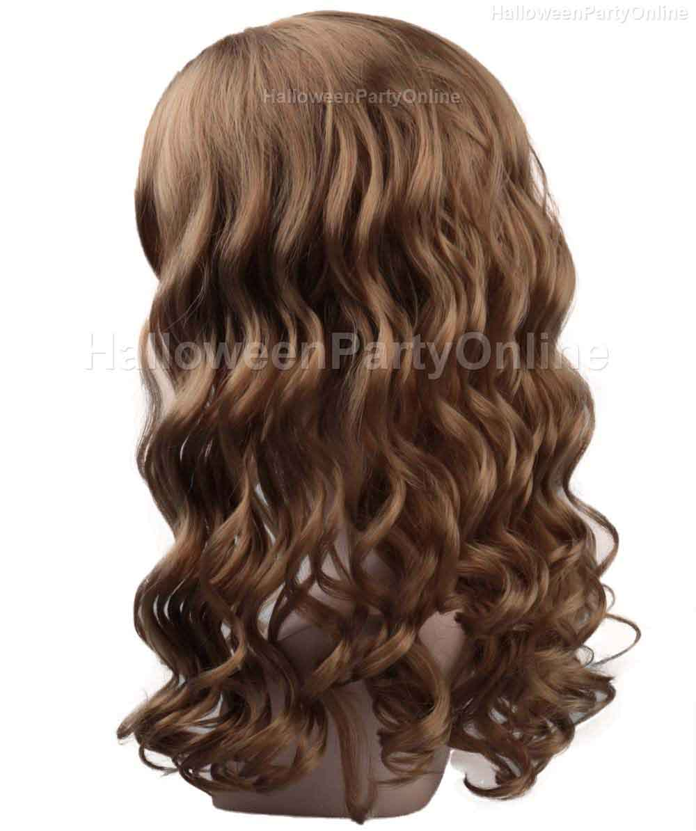 Wig for Cosplay Alice Wonder HW-159